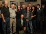 Retirement Party - June 2012
